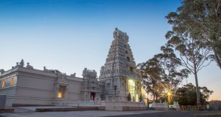 05-Six-Sydney-Temples-you-must-visit-_Sri-Venkateswara-Temple-Helensburgh