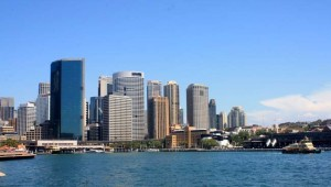 Sydney-central-business-district-CBD-popularly-referred-to-as-the-City-Australia