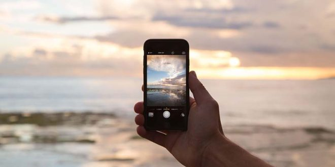 यो हो अष्ट्रेलियाको सबैभन्दा राम्रो मोबाइल - katuwal.com