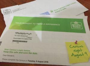 Australian Census 2016_2