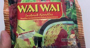 Wai Wai noodles1