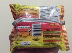 Wai Wai noodles2