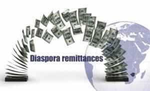 Diaspora-remittances-