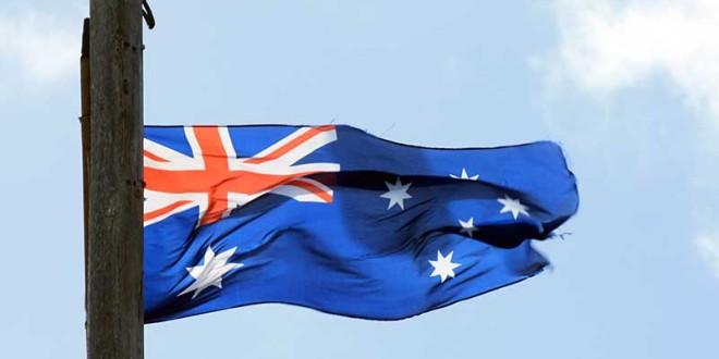 अष्ट्रेलिया आउन आतुर हुँदा गलत निर्णय लिईएला है