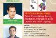 आउनुस्, अष्ट्रेलियाको नेपाली साहित्य र पत्रकारिता'bout बहस गरौं
